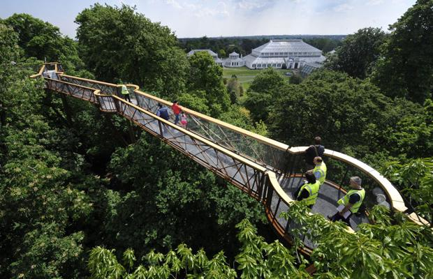 TreeTopKew1.jpg / Kew Gardens